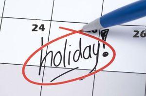 holiday_rosh_hoshana_2014