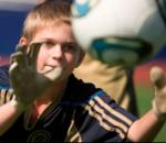 union-soccer
