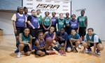 Young_Girls_Basketball