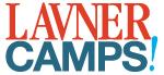 Lavner Camps!