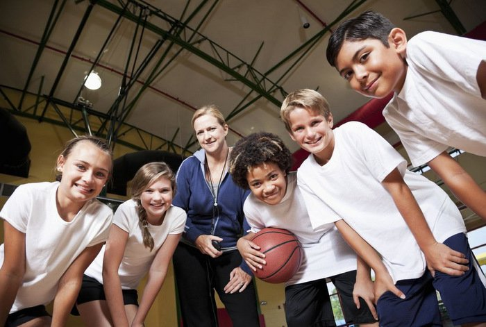 Lavner_basketball
