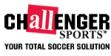 challenger_soccer