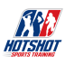 hotshot_sports