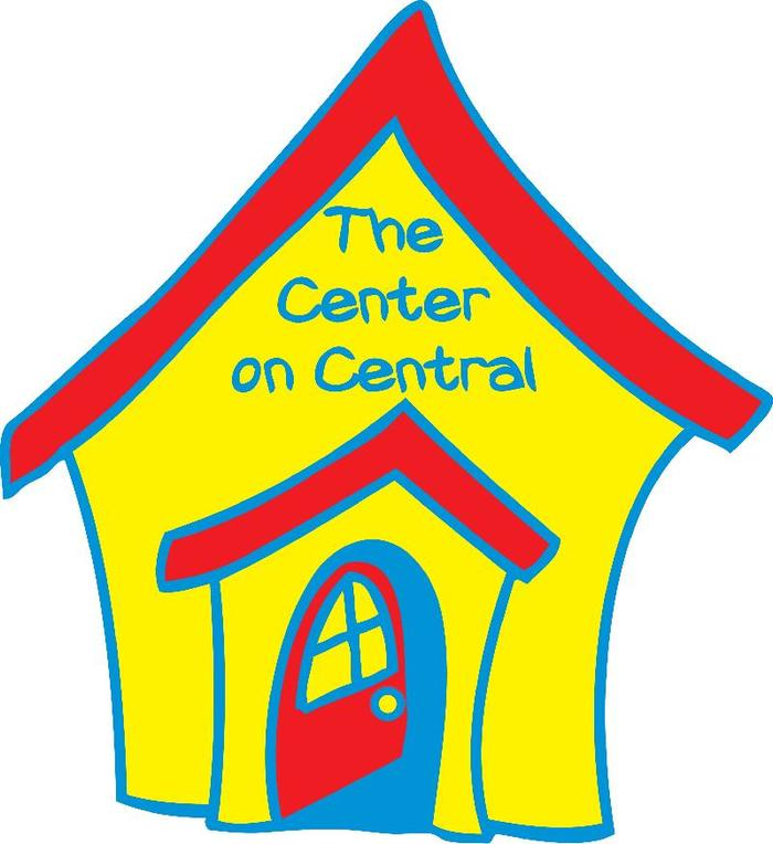 Thecenter_on_central