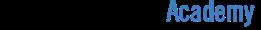 dma_logo_blk_blu